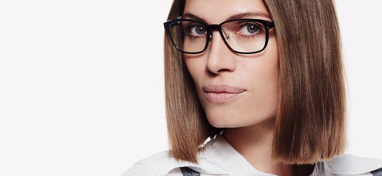 Brillen - Optik Lorenz