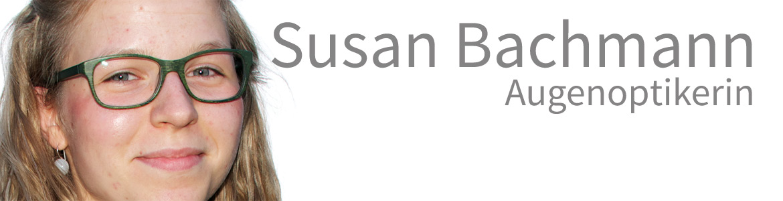 Familienunternehmen in 3. Generation - team-susan-bachmann