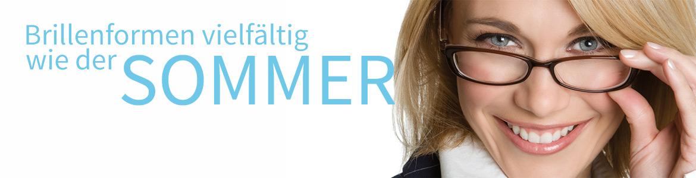Der Sommertyp Optik Lorenz
